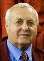 klimovich