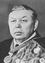 klyakhin