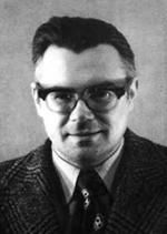 lukashov-mn