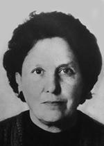 radikorskaya