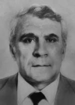rashmadzhyan