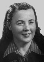 rutkovskaya