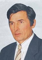 simashev