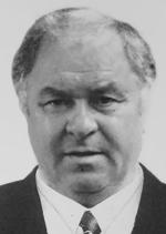 tsarev-ip