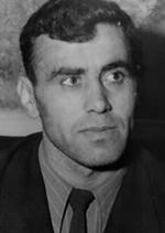 muzashvili