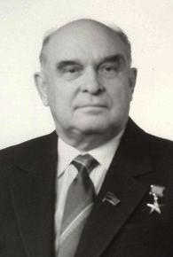 tarasov-nn