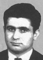 avanesov