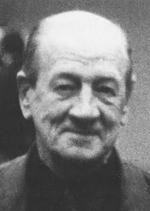 petrov-am