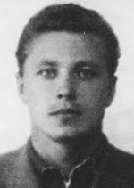 kravchenko-yb