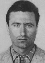 kutakov