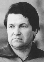 petrashevsky