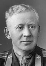 cherkassky