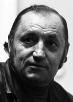 dombrovsky