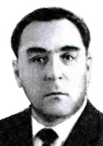 khomenkov