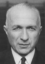 tovarovsky