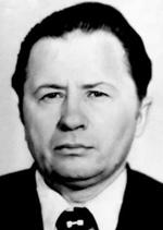 alferov-rn