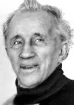 arkadiev-va