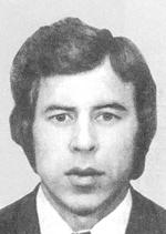 korchenov