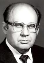 parfenov