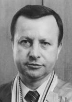 stepanov-os