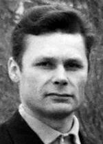 trofimov-ya