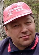 vorobiev-vi