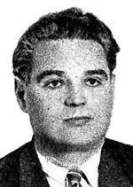 zlochevsky