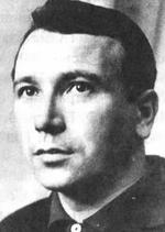 devishev