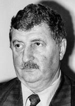 gelchinsky