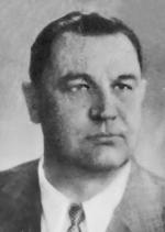 glebov-aa