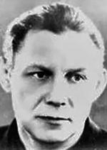 sokolov-va