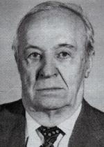 sopov