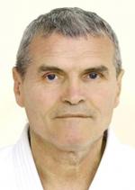 ivaschenko-vs