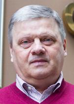 razinsky-ab