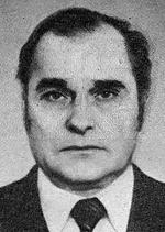falameev