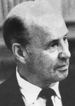 fedorov-la
