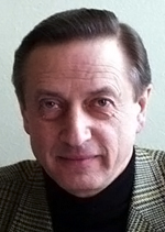 gorshkov