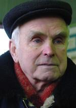 schavelev