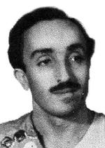 shaginyan