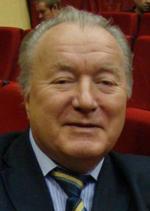 bychkov-ym