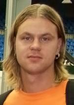 pavlyuchenkov