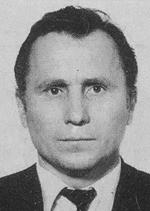 sandalov