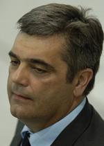 sharonov-ek