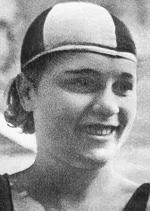 sheleshneva