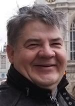 zalyubovsky