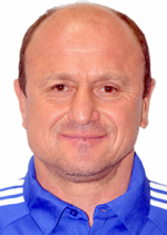 rashidov-a