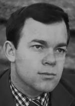 sokolov-ve