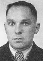 belyanchikov