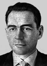 khrenov