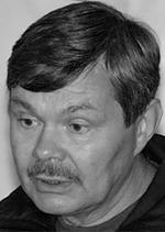 kolesnikov-yv